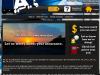Austin Trucking Insurance